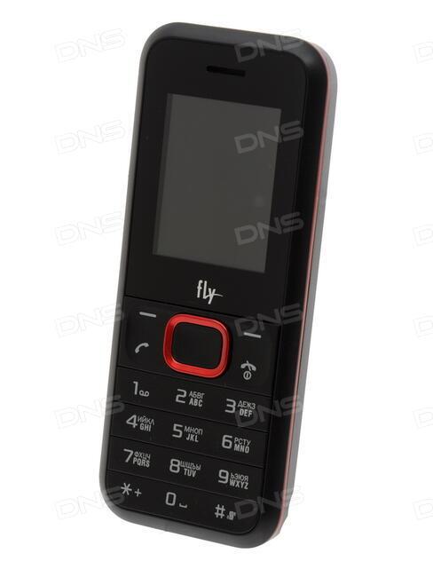 Как сделать памятку на телефоне micromax x401   Как сделать памятку на телефоне micromax x401 87