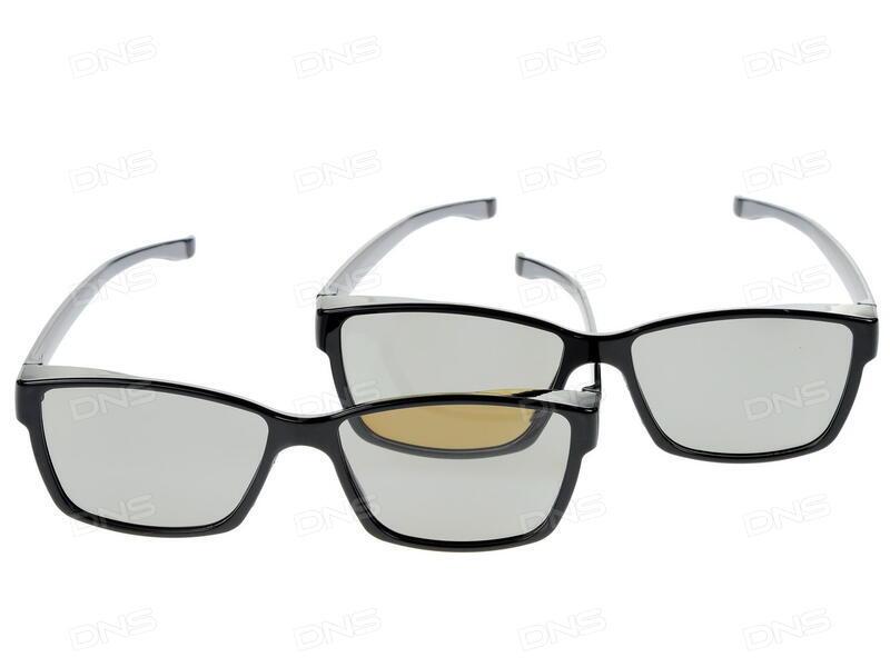 Купить очки dji дешево в северск какой квадрокоптер лучше купить с камерой недорого