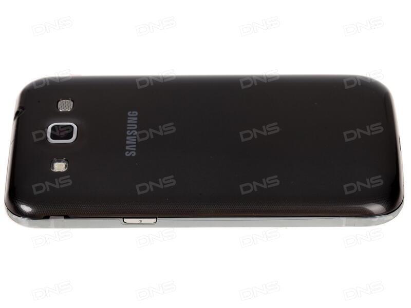 Держатель смартфона samsung (самсунг) для дрона спарк дропшиппинг крепеж спарк