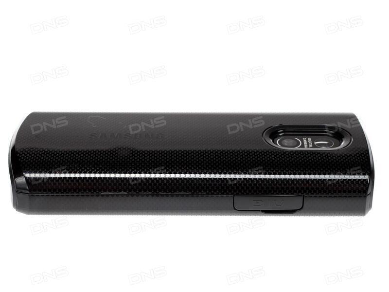 Сзу для сотового телефона samsung gt-e2121b цена телефоны samsung в литве