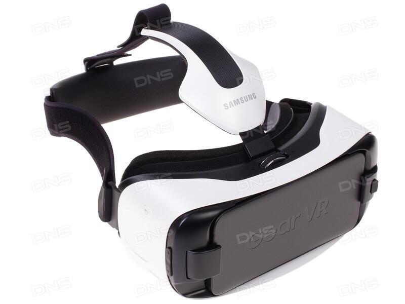 Купить виртуальные очки задешево в новосибирск gimbal cable для квадрокоптера phantom 4 pro