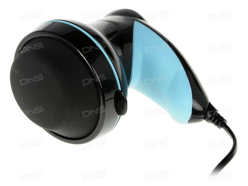 М видео массажер для тела bodykraft m-43 blue elos-эпиляция или лазерная что лучше