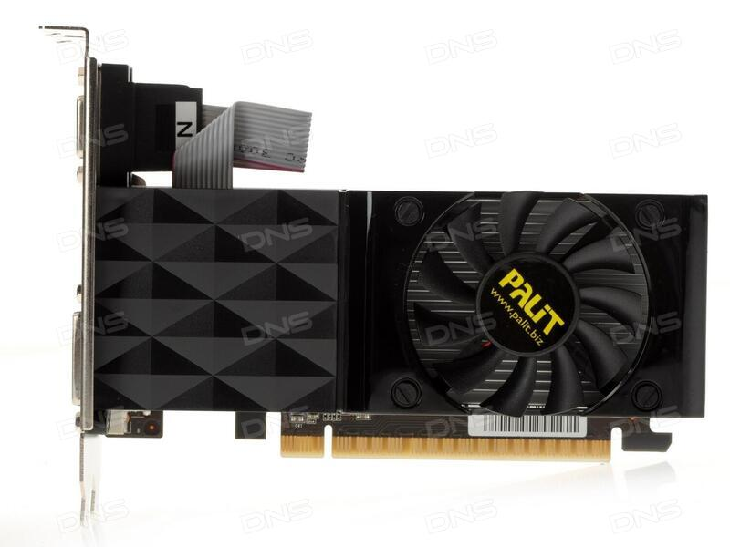 Afox nvidia geforce gt630 2gb ddr3 128bit graphics card unboxing.