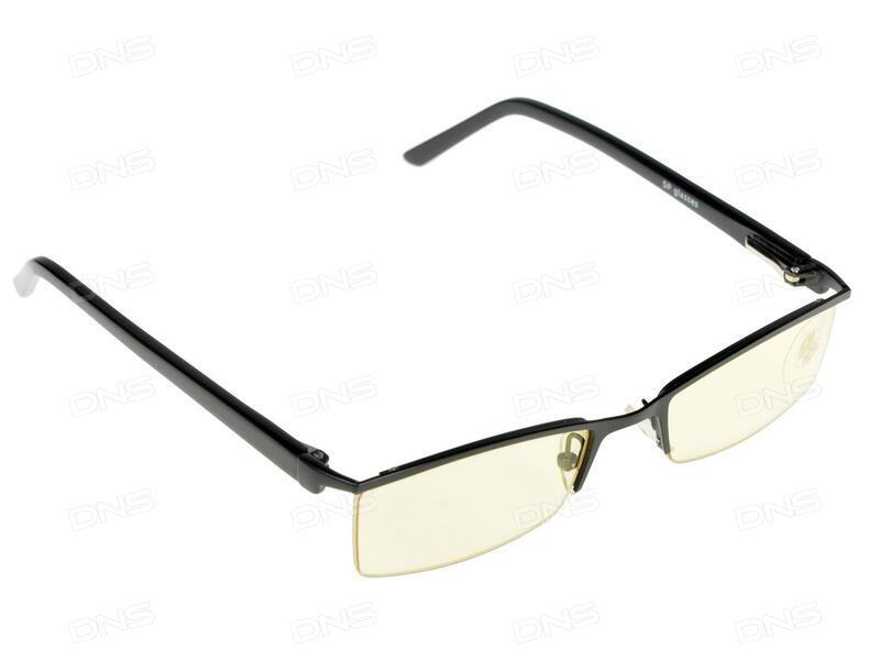 Купить glasses по акции в пенза защита от падения синяя спарк по дешевке