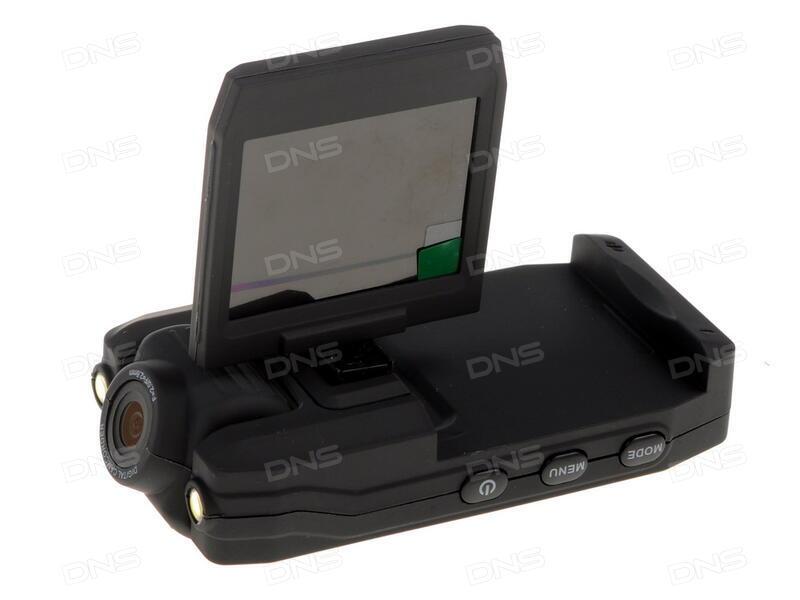 Отзывы автовидеорегистратор supra scr 730 видеорегистраторы для автомобиля способы установки