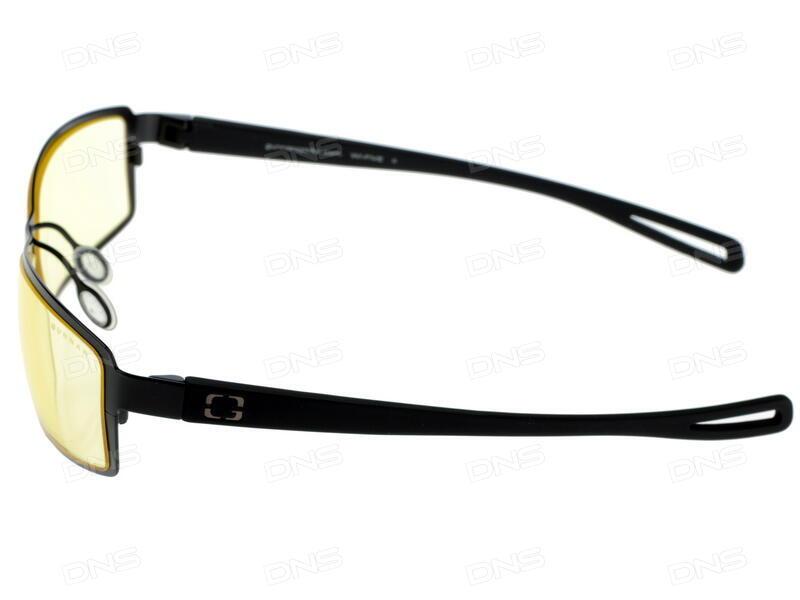 защита камеры черная dji выгодно