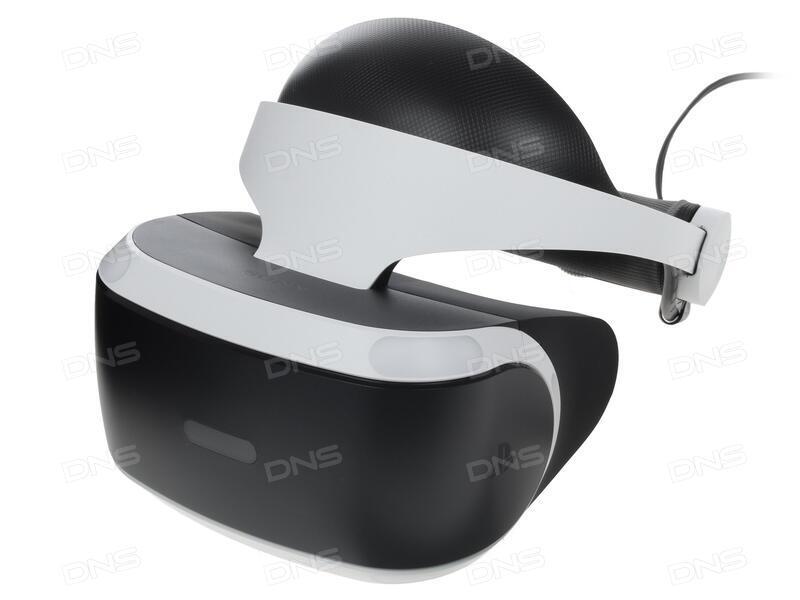 Виртуальный шлем для игр на пк купить продаю очки dji в иркутск
