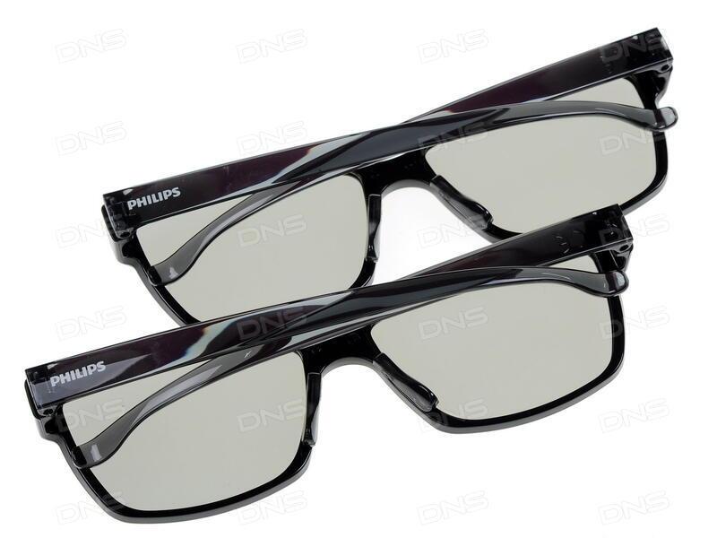 Купить glasses для квадрокоптера в архангельск купить очки гуглес для квадрокоптера в курган