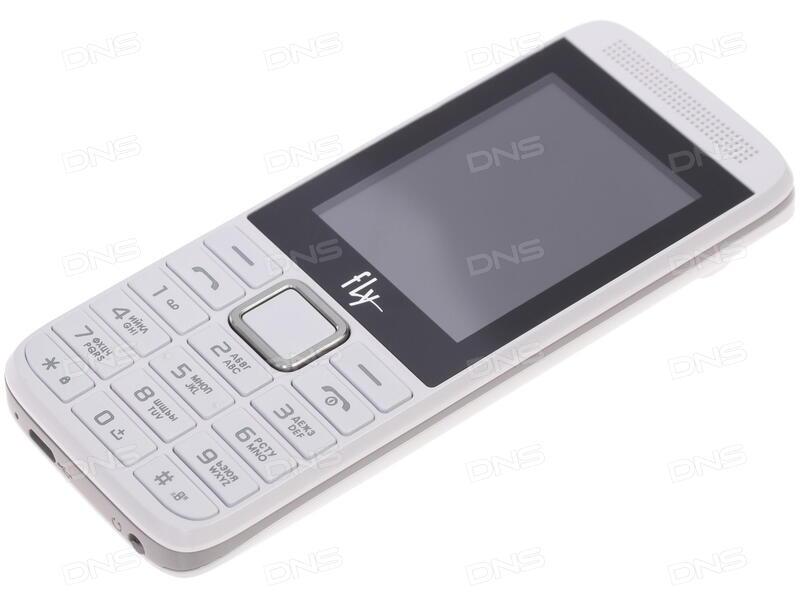флай картинки телефона