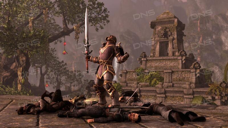 Elder scrolls online beta xbox one release date