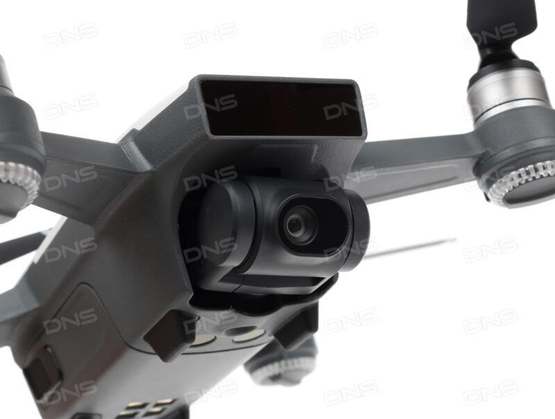 Заказать защита объектива жесткая спарк солнцезащитный экран мавик эйр дешево