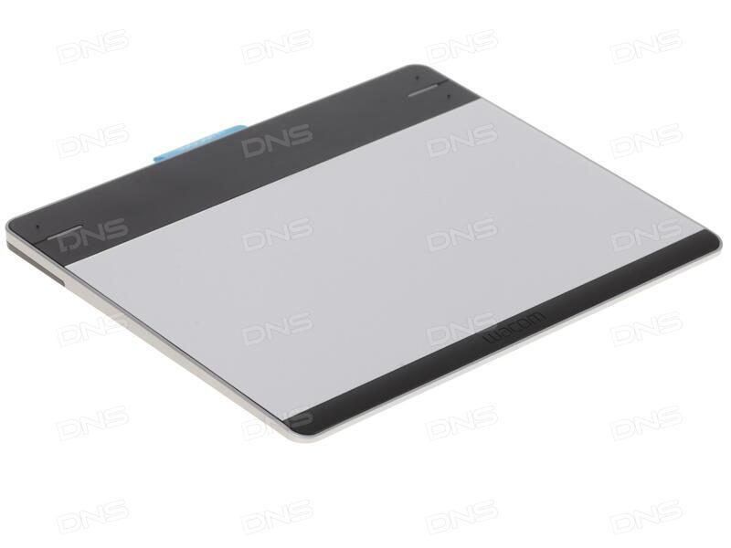 Планшет Wacom Intuos Pro 2 Medium Paper Edition (PTH-660P-R)