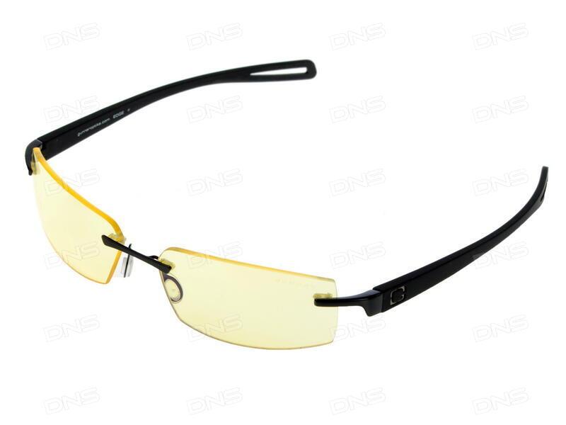 Купить очки гуглес для квадрокоптера в благовещенск детали подвеса dji phantom 3