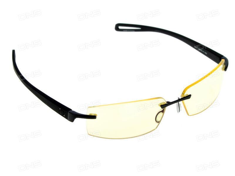 Заказать очки гуглес для квадрокоптера в тула защита от падения белая mavic air дешево