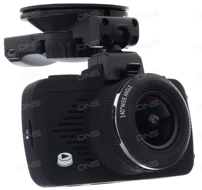 Видеорегистратор playme back обзоры при включении видеорегистратора шумит автомагнитолла