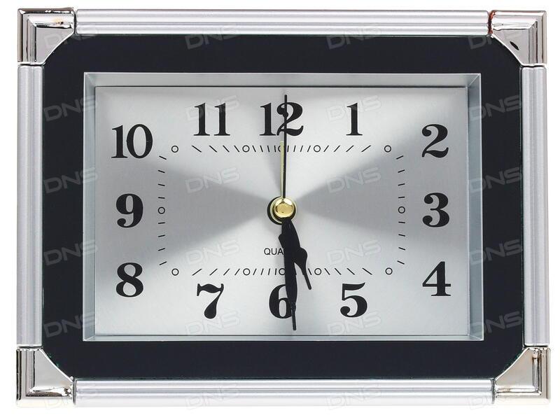 Часы будильник купить рязань карманные часы механические купить наложенным платежом