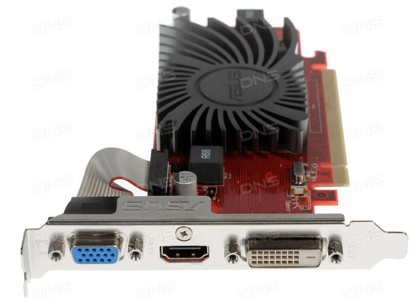 Купить видеокарту amd radeon hd 6700 series цена купить видеокарту albatron geforce 7300 б у в омске