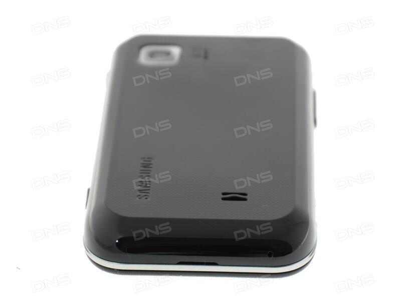 Мобильный телефон samsung gt-s5250 характеристика обзор мобильного телефона samsung m7600 для