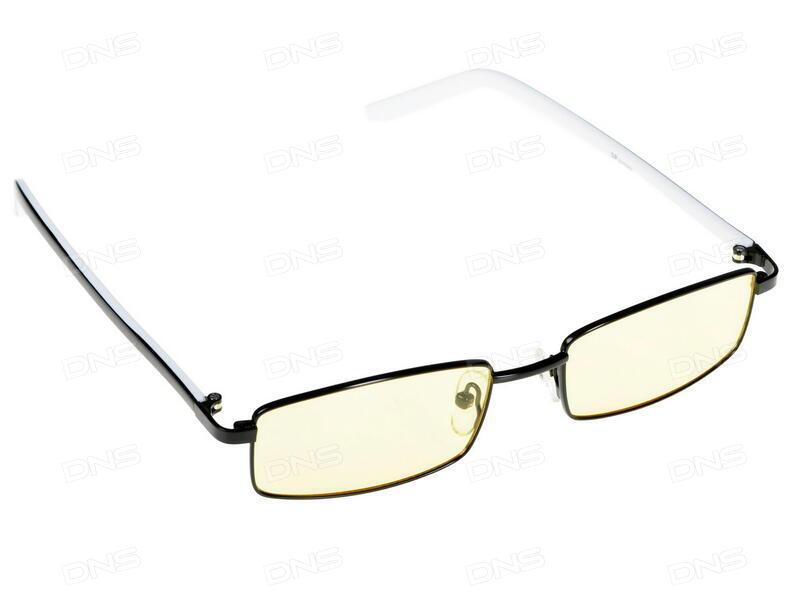 Купить glasses с рук в оренбург купить виртуальные очки с пробегом в череповец