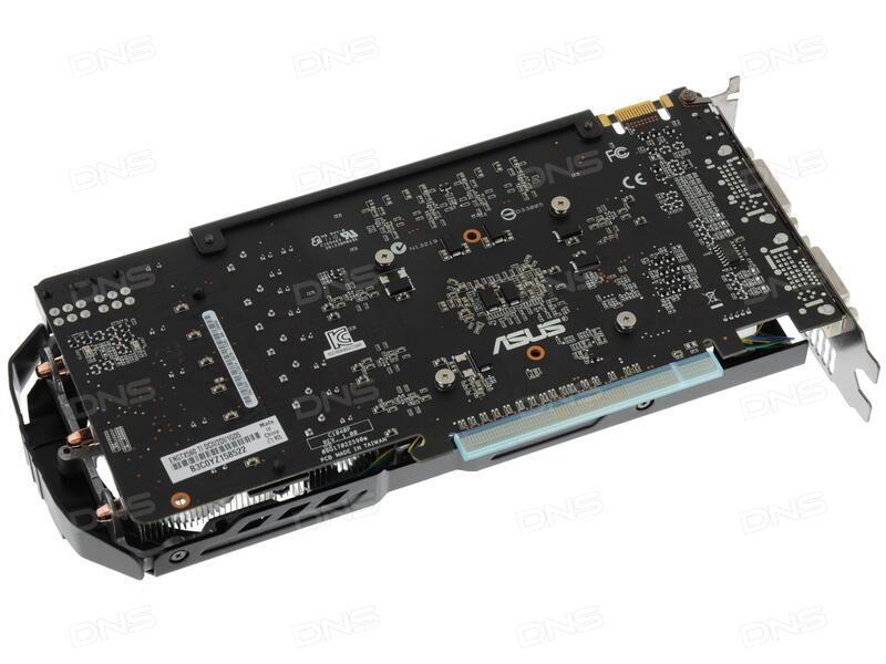 Купить видеокарту pci-e x16 1 1024 на 256 айпи сервера майнер плей