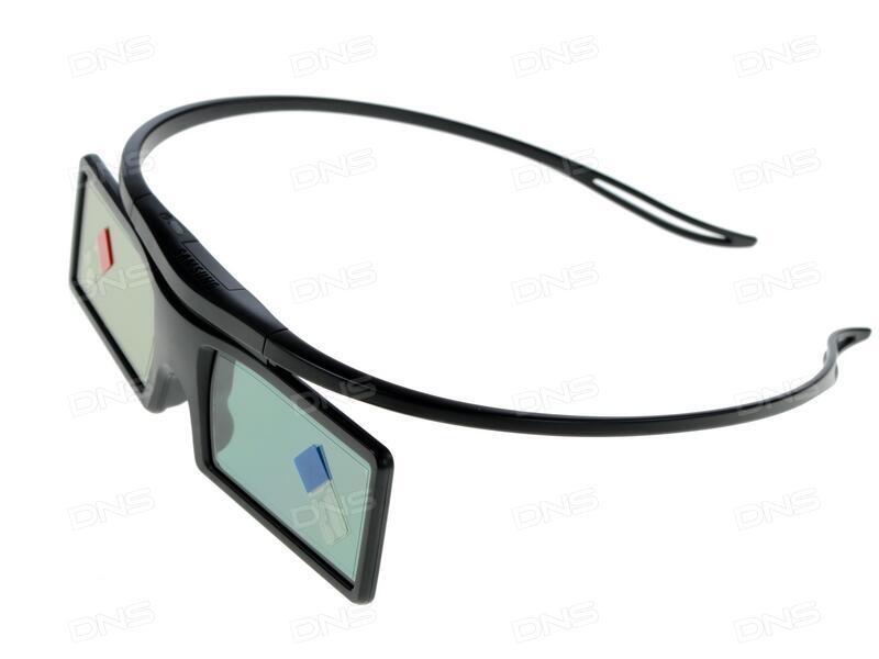 Купить glasses для квадрокоптера в пермь найти очки dji goggles в чебоксары