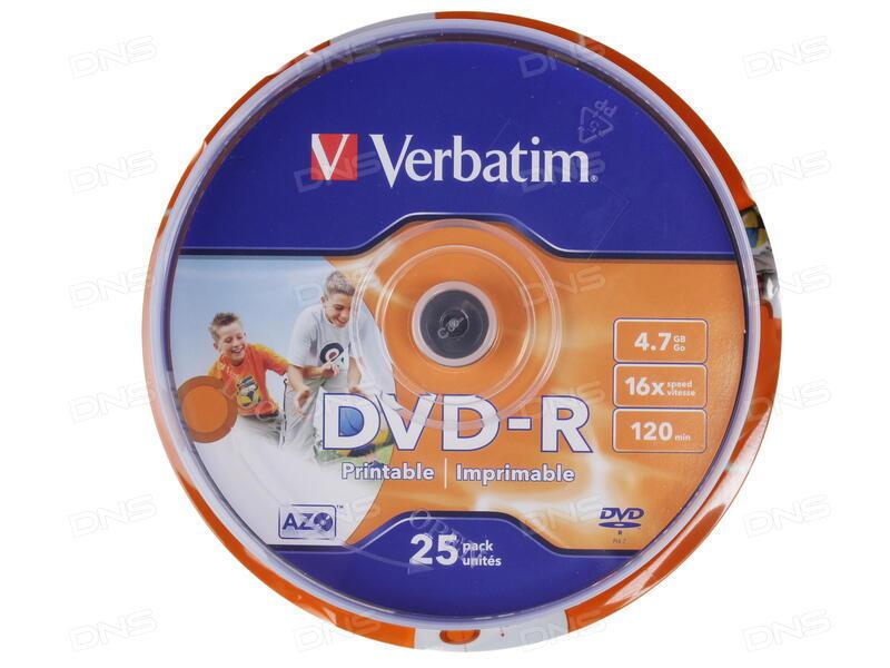 Двд диски онлайнпорно