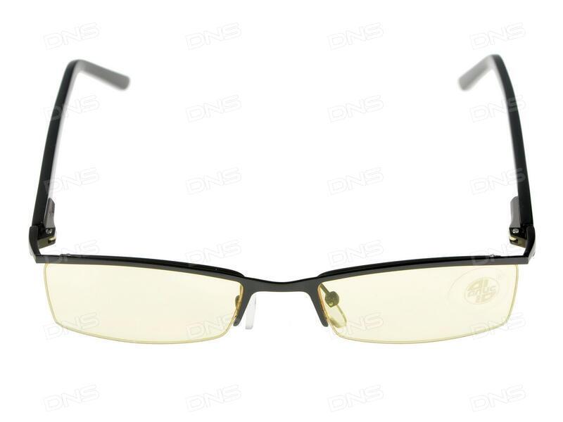 Купить glasses по акции в пенза купить виртуальные очки по себестоимости в сверпухов