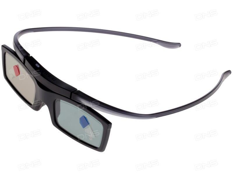 Заказать очки гуглес для dji в камышин комплект лопастей мавик эйр дешево
