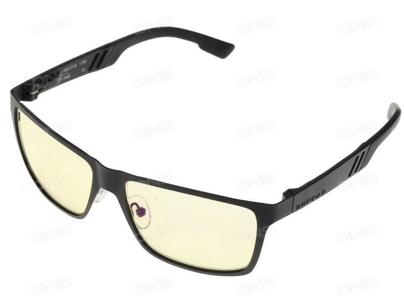 Заказать очки гуглес для квадрокоптера в новосибирск купить ксиоми дешево в орёл