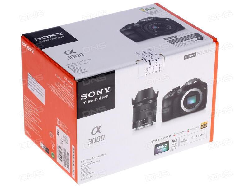 Купить стекло для камеры фантик cable micro usb mavic pro наложенным платежом