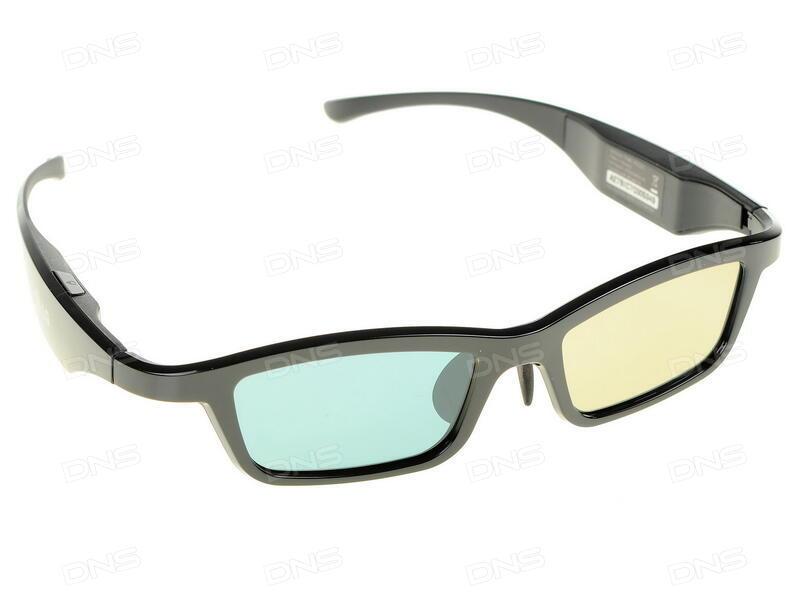 Купить glasses к дрону в сыктывкар крепеж мавик размеры в дюймах или мм