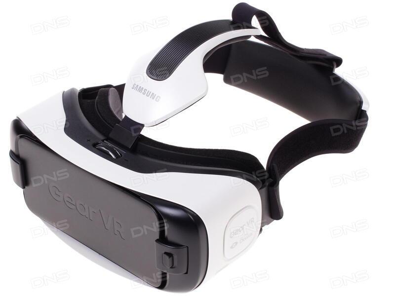 Купить очки виртуальной реальности задешево в барнаул купить dji goggles к dji в дзержинск