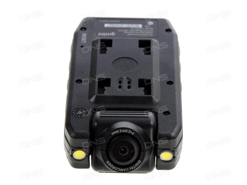 Видеорегистратор sd-200 отзывы о видеорегистраторе dod f520