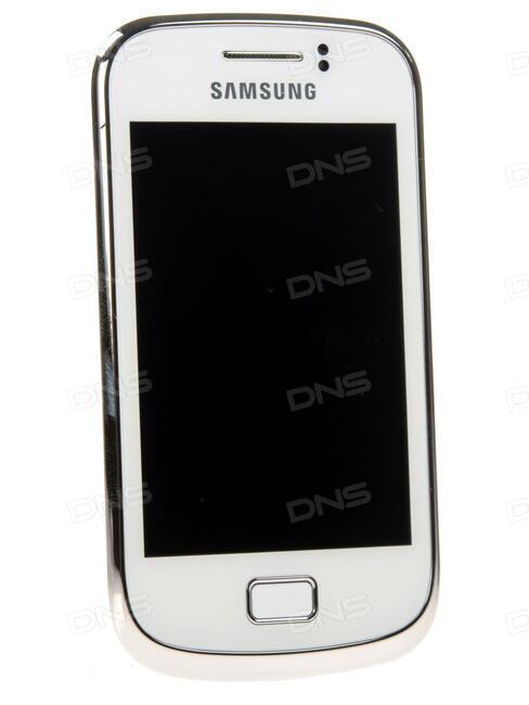 Как настроить wi-fi на телефоне samsung galaxy gt-6500d купить телефон xiaomi note 3