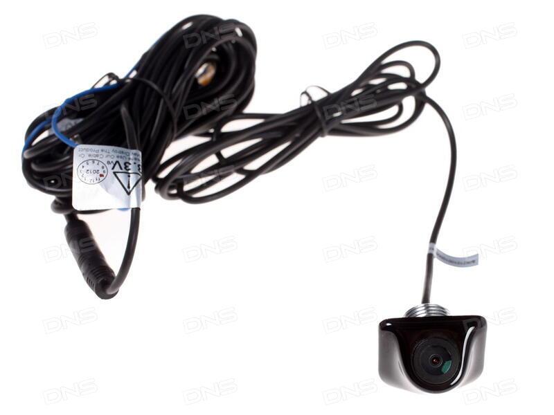 Посмотреть защита камеры жесткая phantom характеристики rcmotors цена, инструкция, комплектация