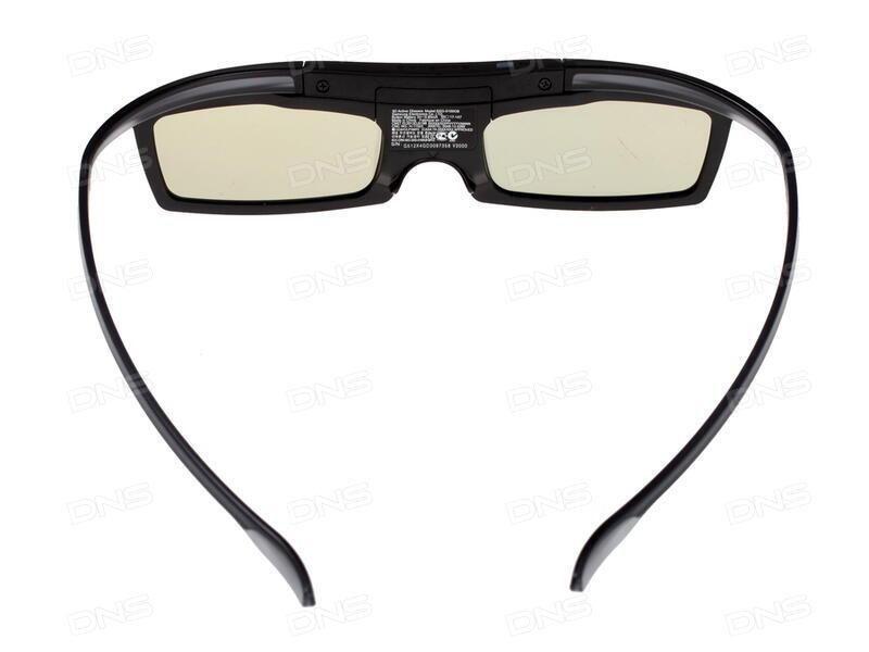 Заказать glasses для дрона в уфа светофильтр nd8 фантом алиэкспресс