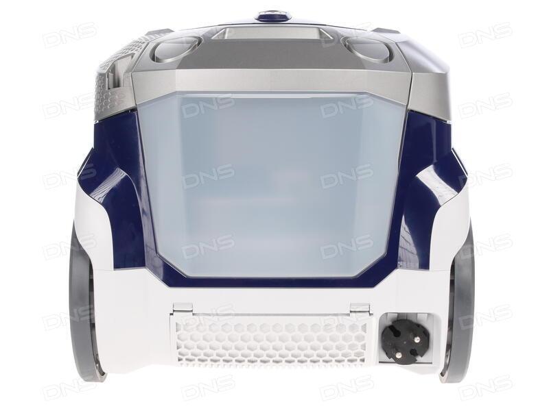 Заказать виртуальные очки для бпла в новочебоксарск найти spark в москва