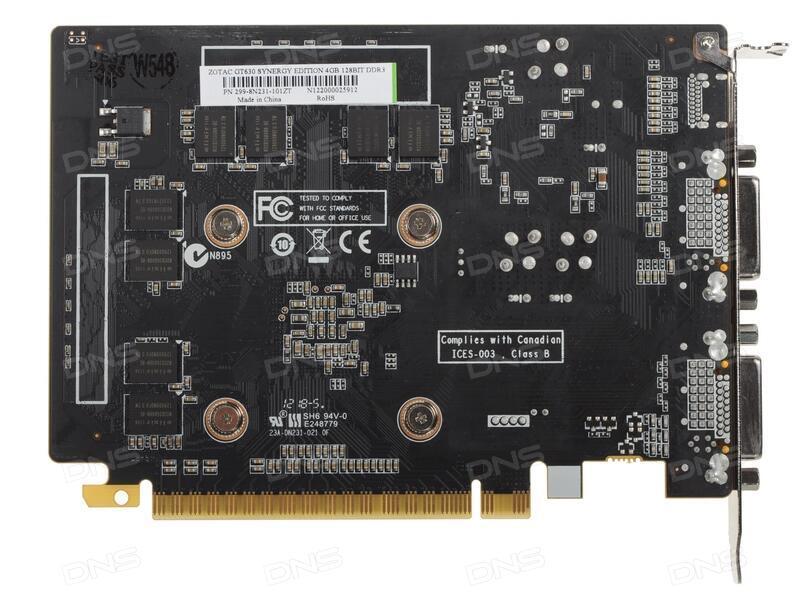 Купить видеокарту nvidia gt 630m мощность видеокарты для майнинга