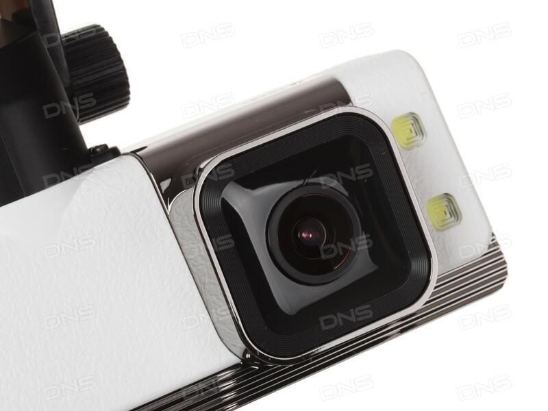 Скачать драйвера для китайских видеорегистраторов