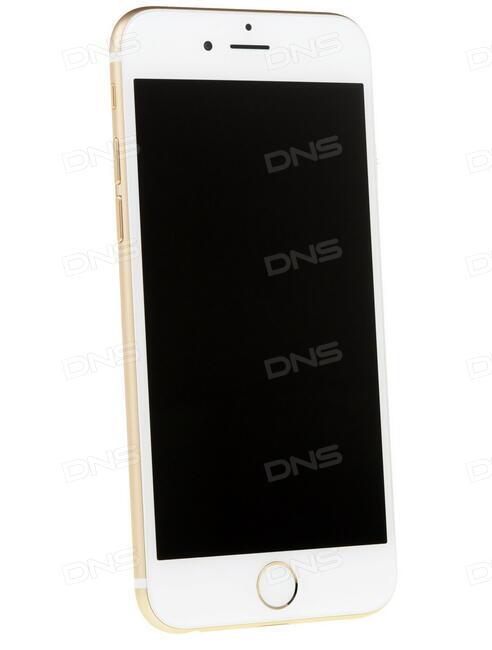 Кронштейн смартфона ipad (айпад) для дрона spark защита пропеллеров для диджиай mavic air