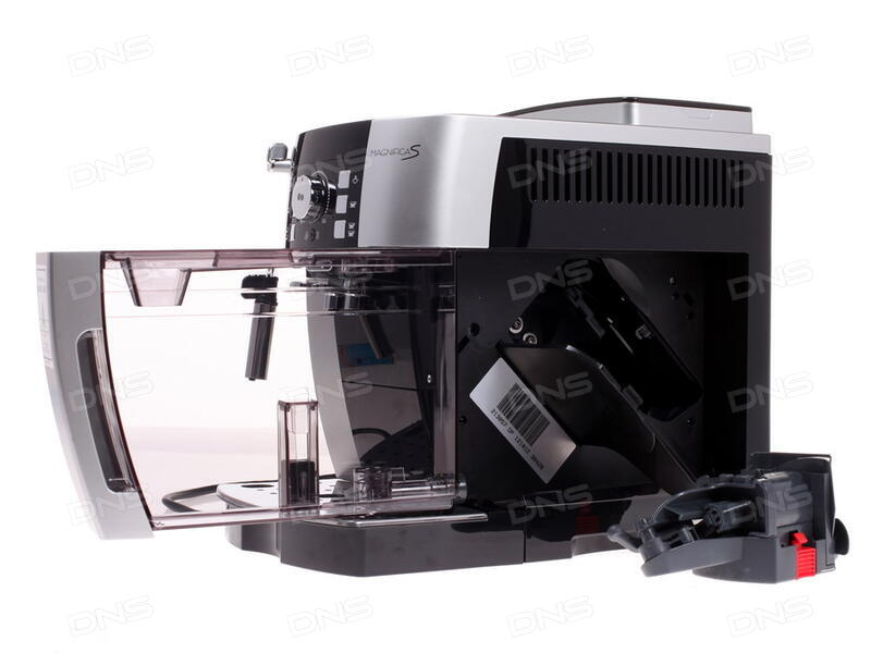 инструкция по эксплуатации кофеварки delonghi ecam 21.117.sb