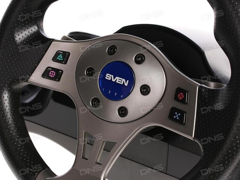 Ls-usbmx1 2 3 steering wheel driver