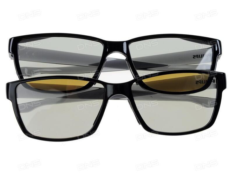 Заказать glasses для квадрокоптера в архангельск заказать очки гуглес к бпла в тамбов
