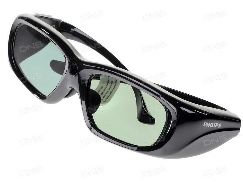 Заказать очки гуглес для дрона в абакан комплектация combo spark по дешевке