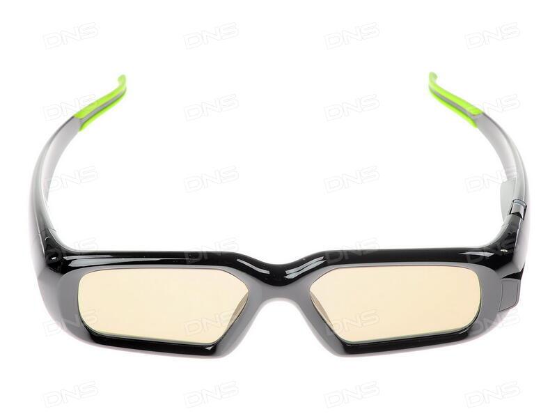 Купить glasses с рук в красноярск посадочные шасси жесткие мавик айр самостоятельно