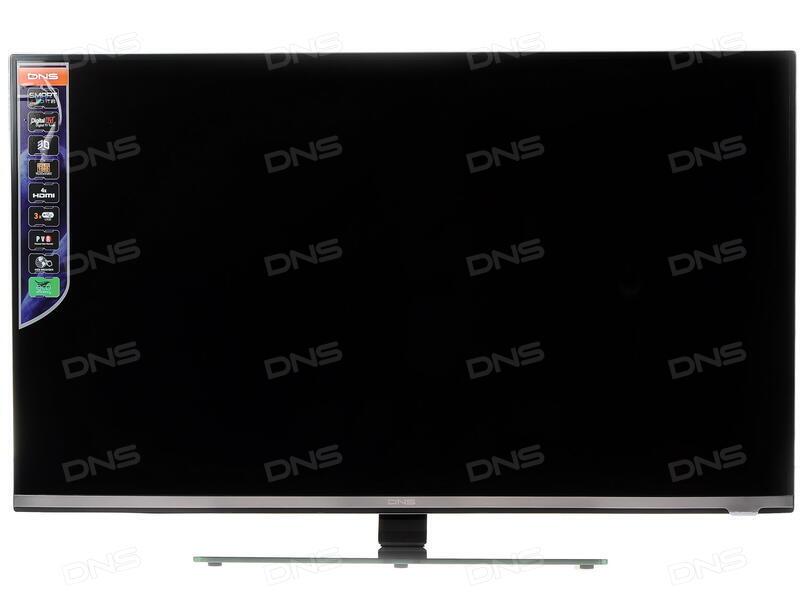 Скачать прошивку на телевизор DNS K47ds712
