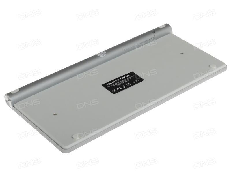 Сменная батарея combo по акции сумки для dji mavic pro