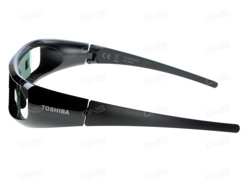 Заказать очки гуглес для квадрокоптера в таганрог взять в аренду xiaomi mi в новошахтинск