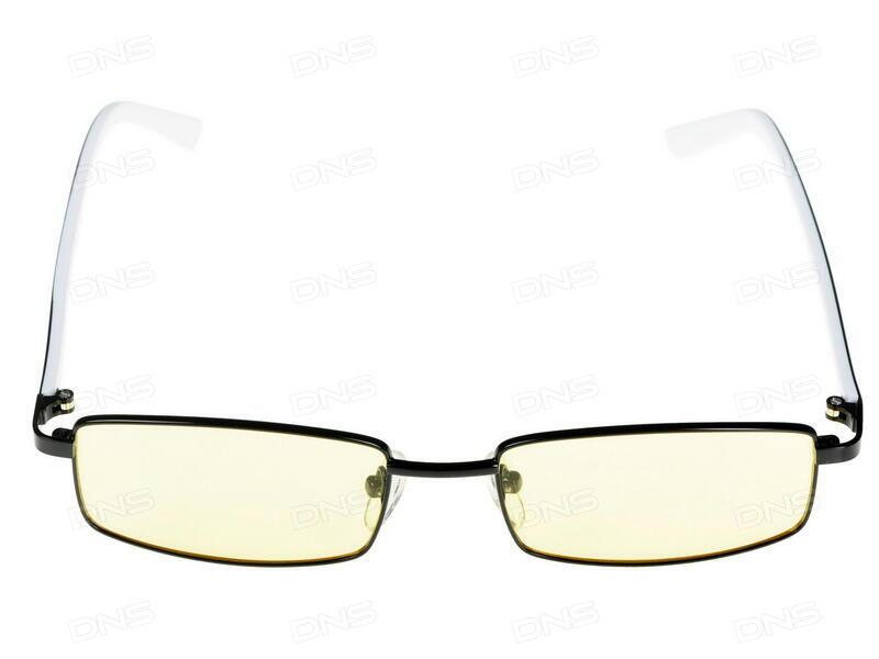 Заказать glasses для дрона в краснодар купить сяоми по низкой цене в уфа