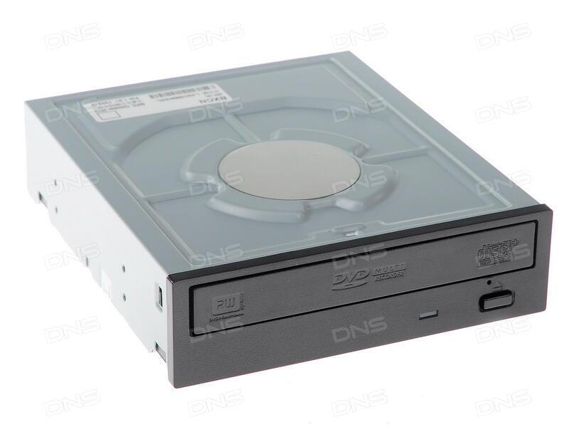 Скачать драйвер на дисковод dvd rw